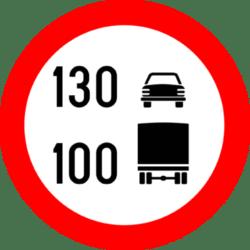 truck-car-speed-limit