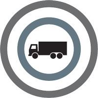 Vehicle class detection