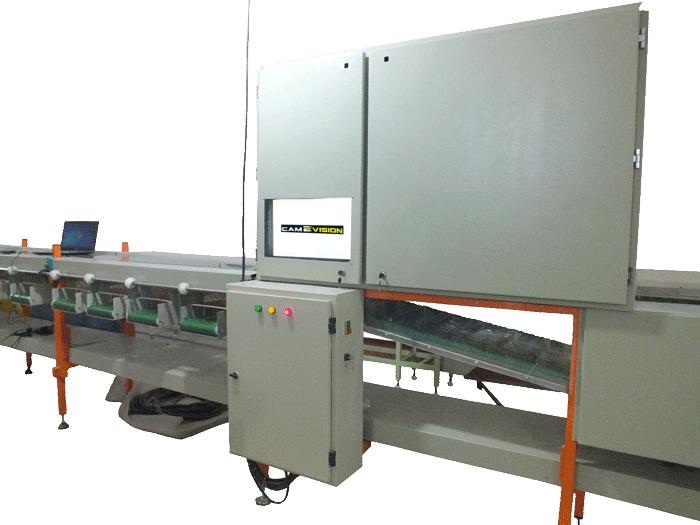 big-fruits-sorter-machine