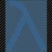 lambda-lowercase-blue-logo